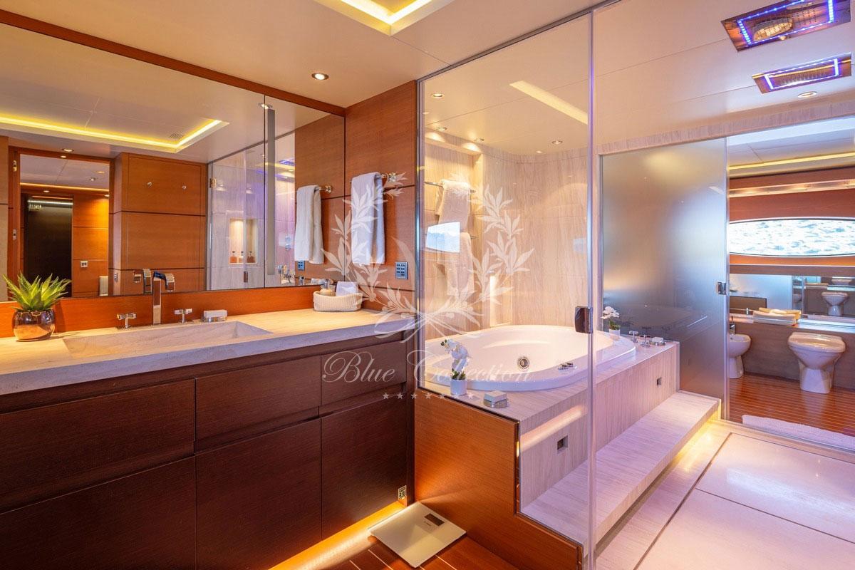 Greece_Luxury_Yachts_MY_ZALIV_III-(20)