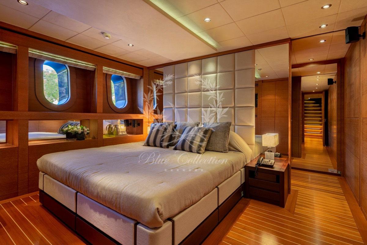Greece_Luxury_Yachts_MY_ZALIV_III-(22)