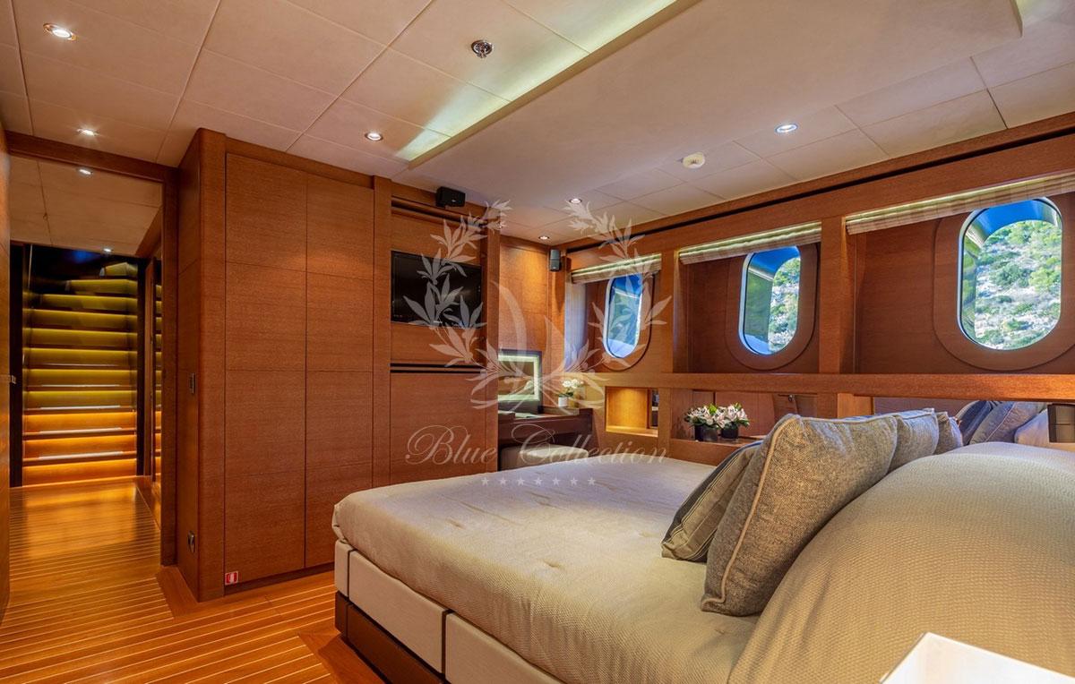 Greece_Luxury_Yachts_MY_ZALIV_III-(23)