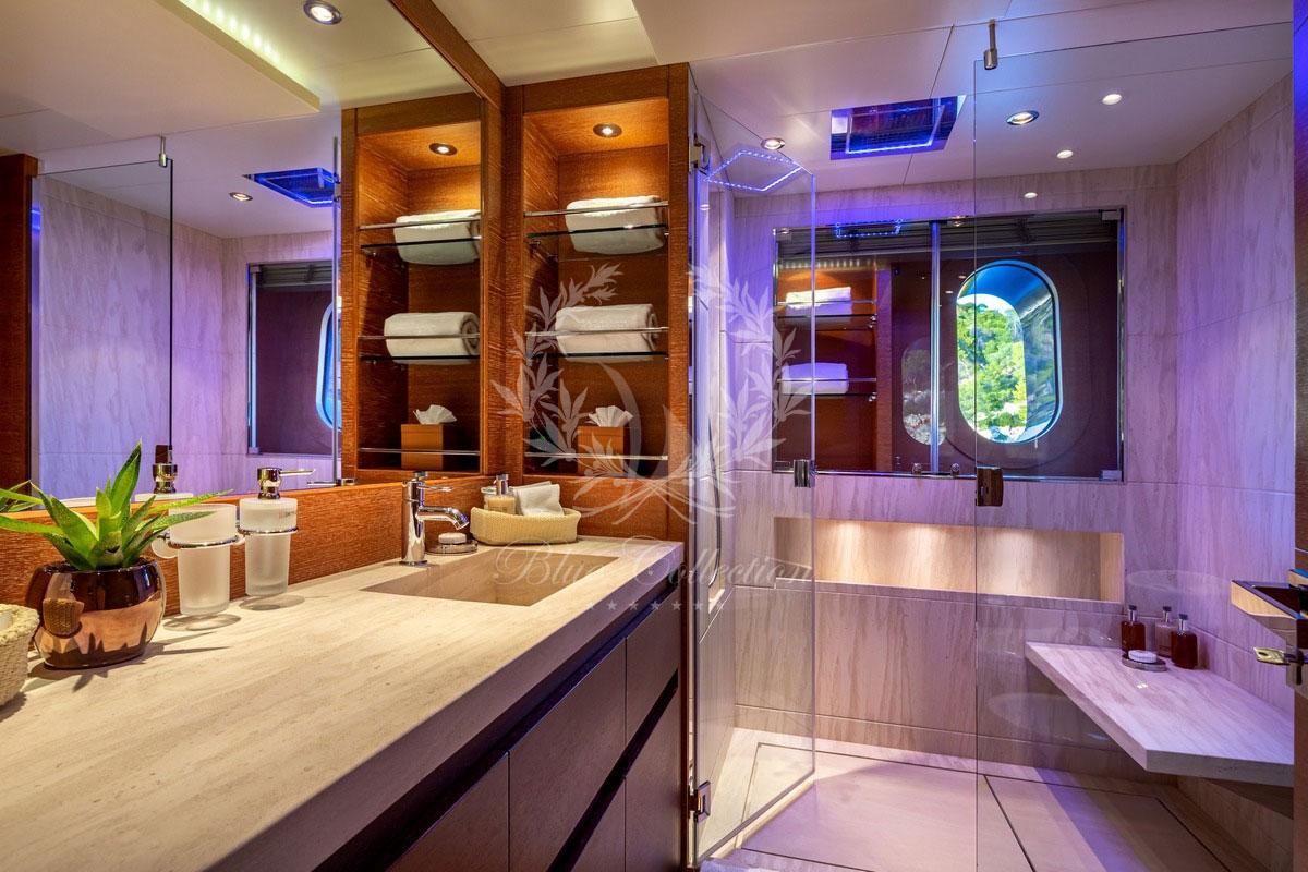 Greece_Luxury_Yachts_MY_ZALIV_III-(24)
