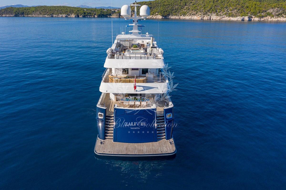 Greece_Luxury_Yachts_MY_ZALIV_III-(29)