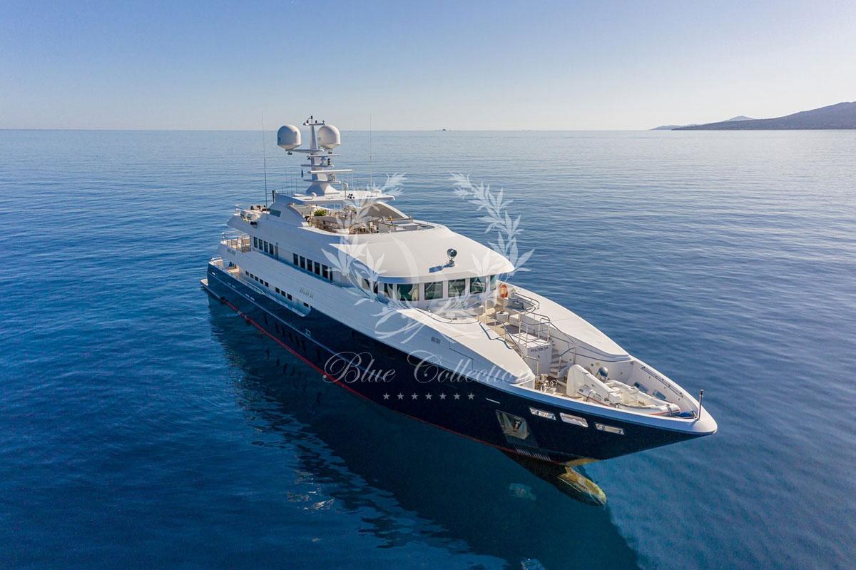 Greece_Luxury_Yachts_MY_ZALIV_III-(3)