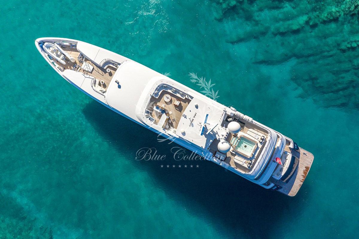 Greece_Luxury_Yachts_MY_ZALIV_III-(30)