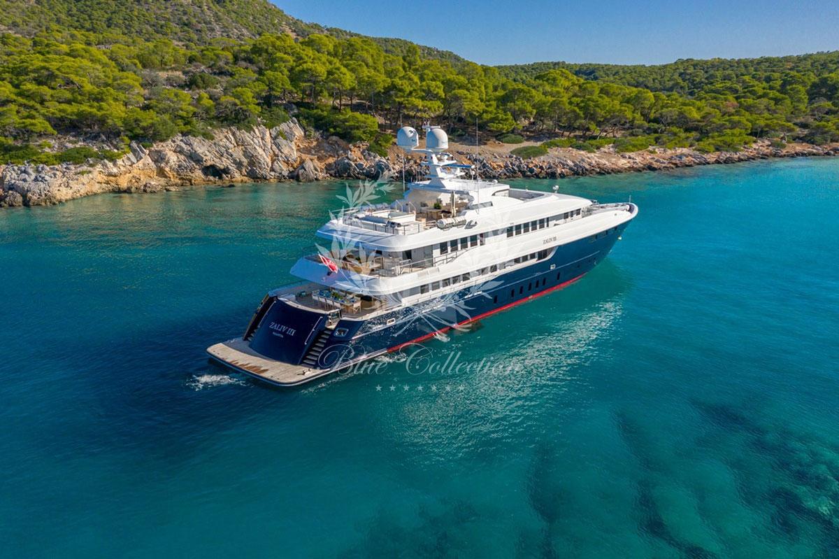 Greece_Luxury_Yachts_MY_ZALIV_III-(31)