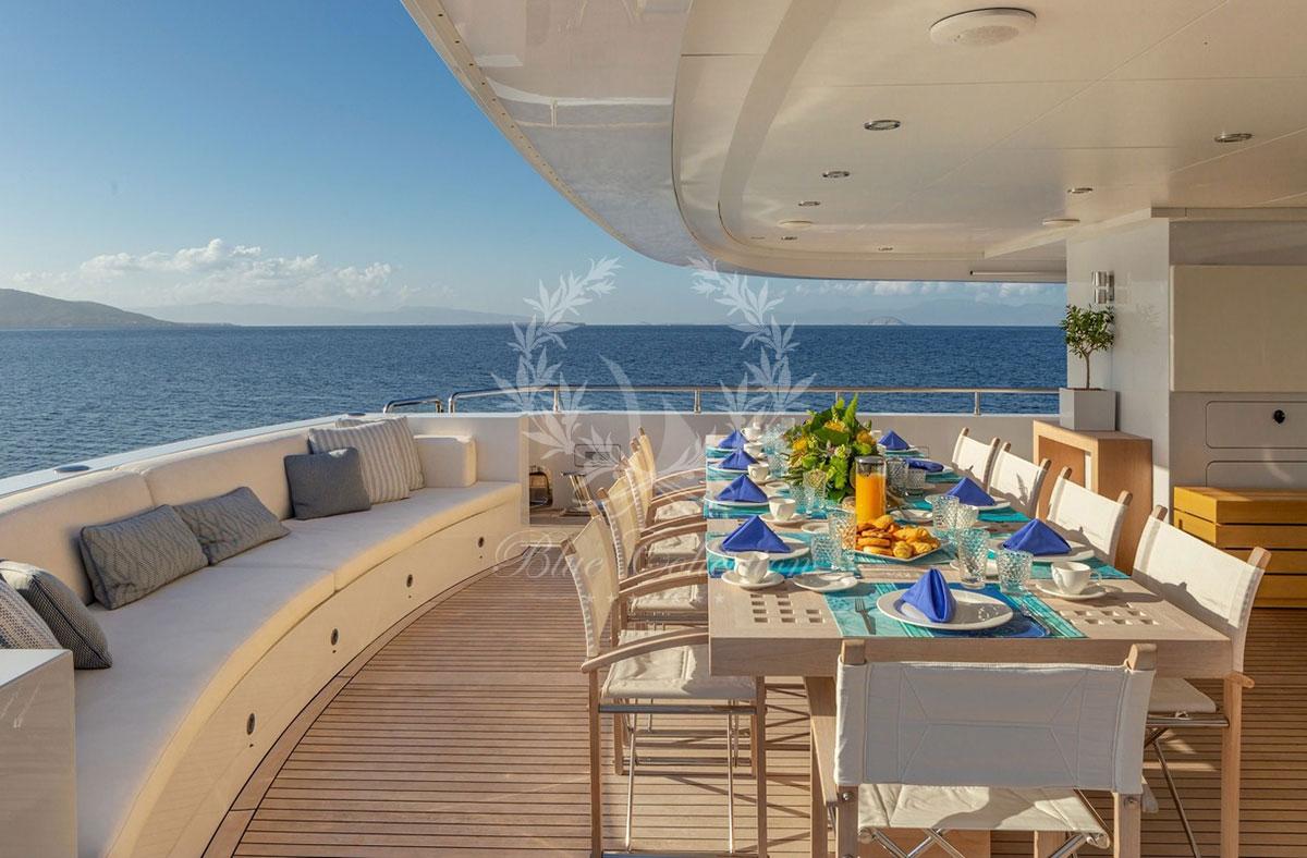 Greece_Luxury_Yachts_MY_ZALIV_III-(33)