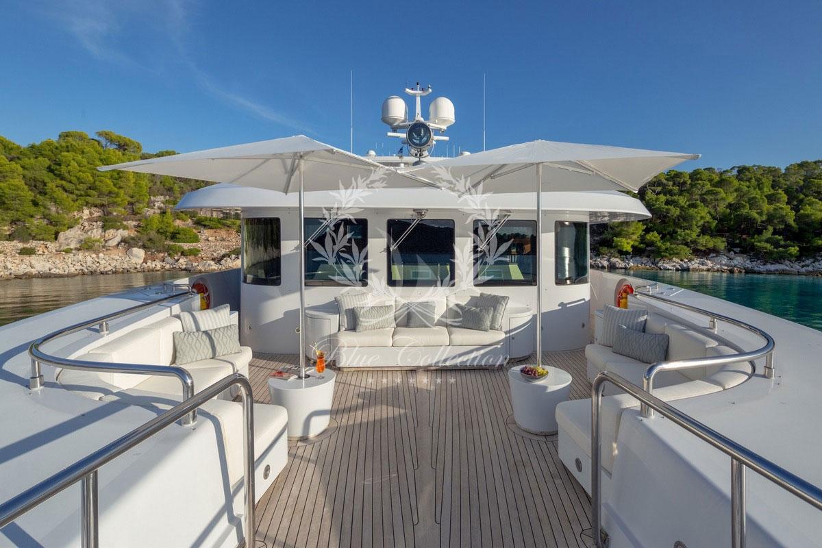 Greece_Luxury_Yachts_MY_ZALIV_III-(34)
