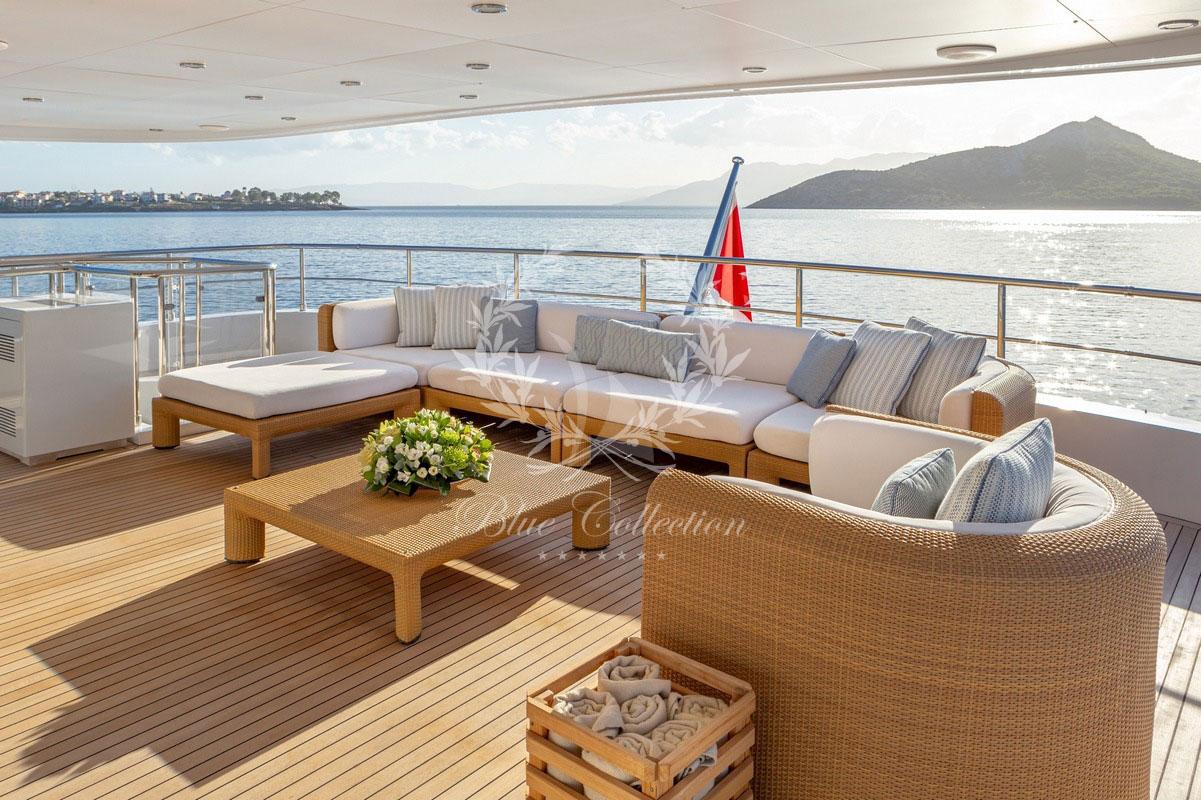Greece_Luxury_Yachts_MY_ZALIV_III-(35)