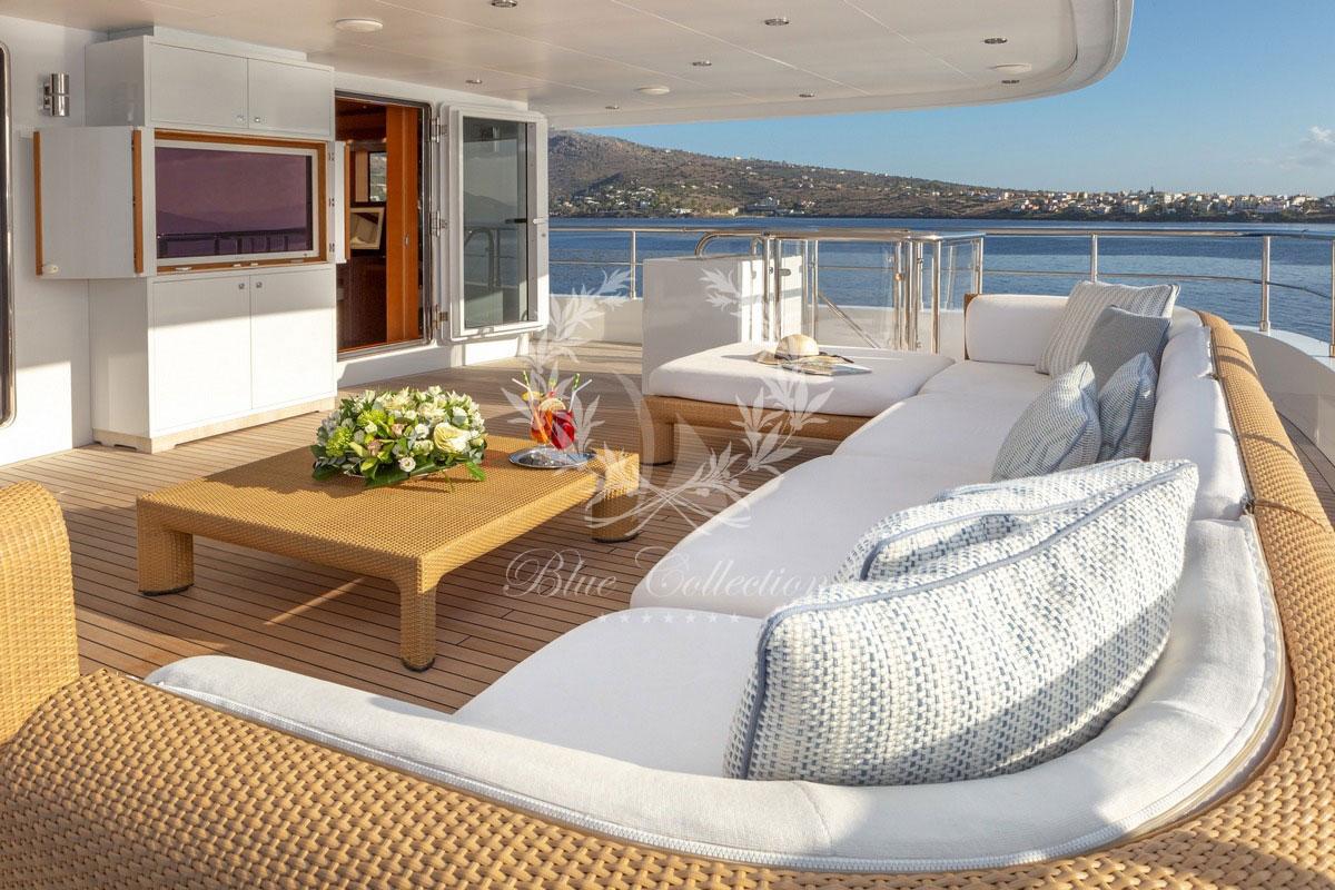 Greece_Luxury_Yachts_MY_ZALIV_III-(36)