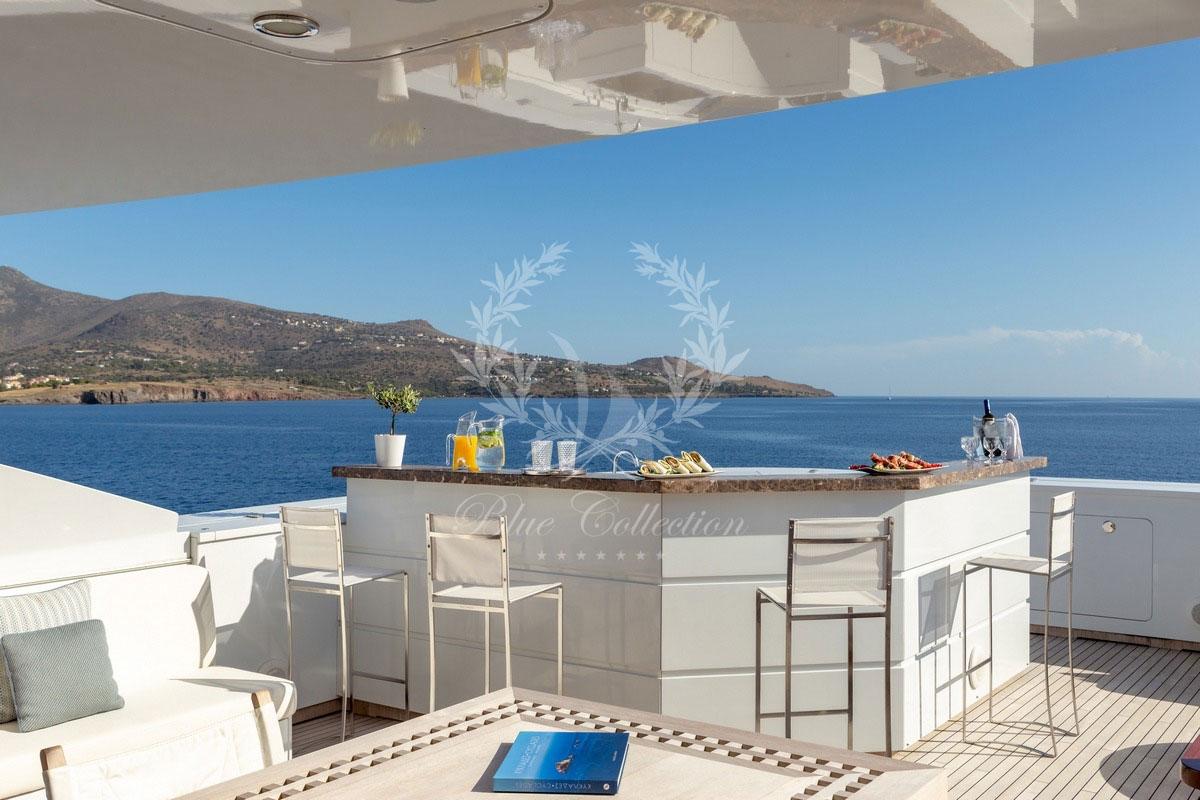 Greece_Luxury_Yachts_MY_ZALIV_III-(37)