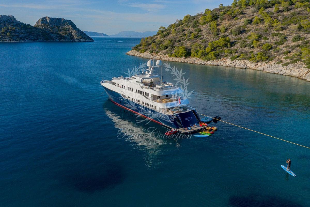 Greece_Luxury_Yachts_MY_ZALIV_III-(39)