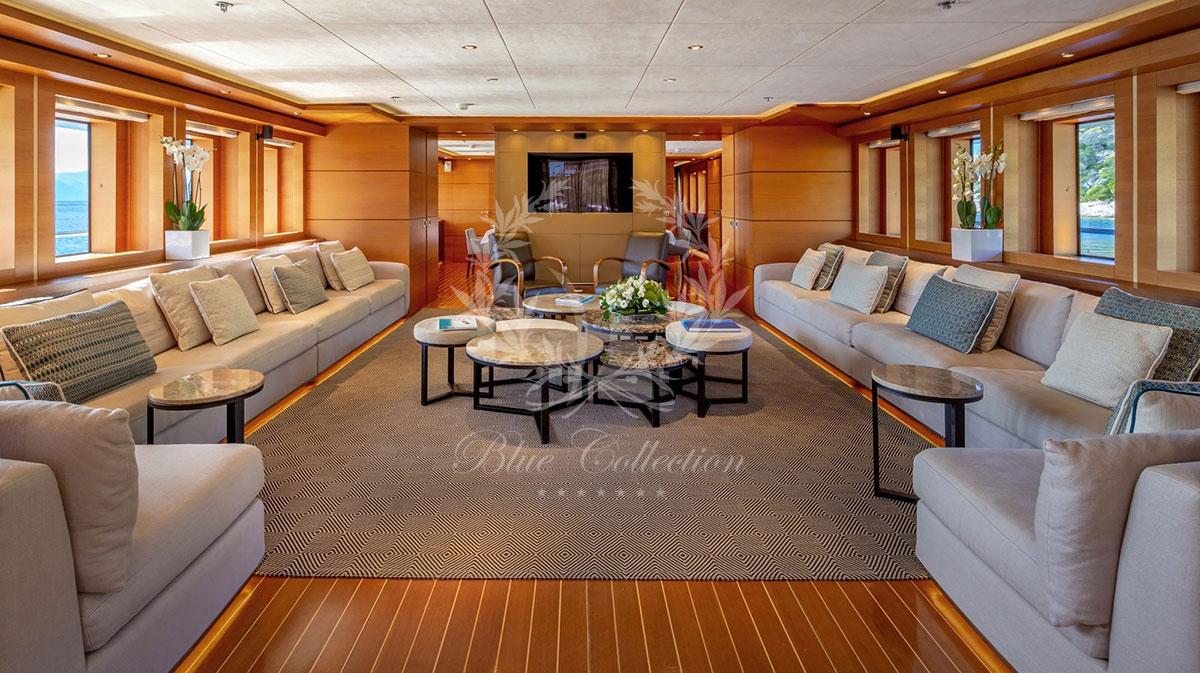 Greece_Luxury_Yachts_MY_ZALIV_III-(4)