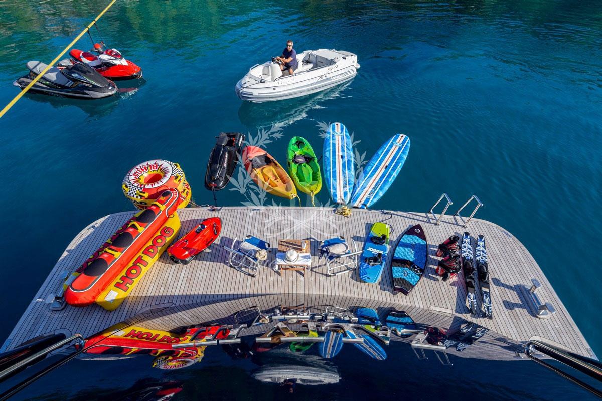 Greece_Luxury_Yachts_MY_ZALIV_III-(40)