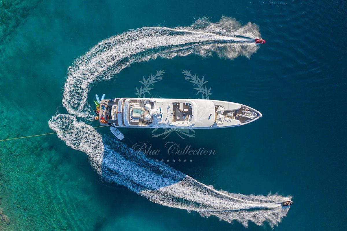 Greece_Luxury_Yachts_MY_ZALIV_III-(42)