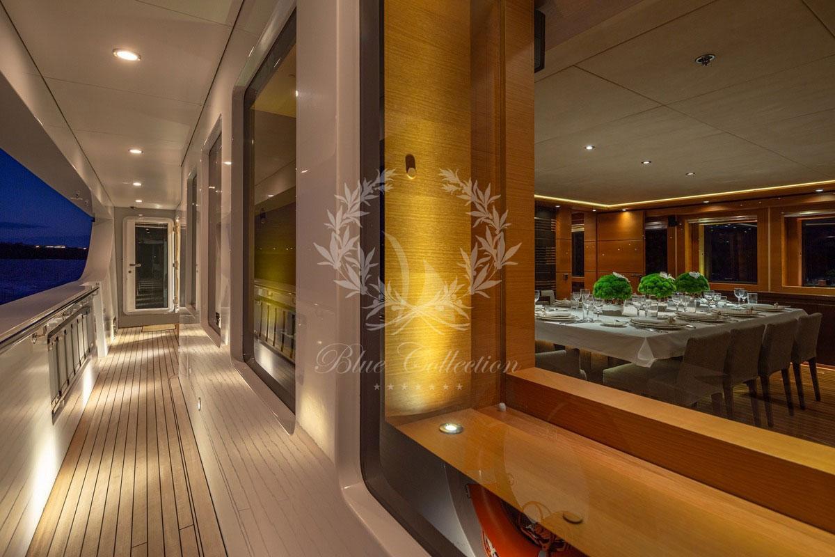 Greece_Luxury_Yachts_MY_ZALIV_III-(44)