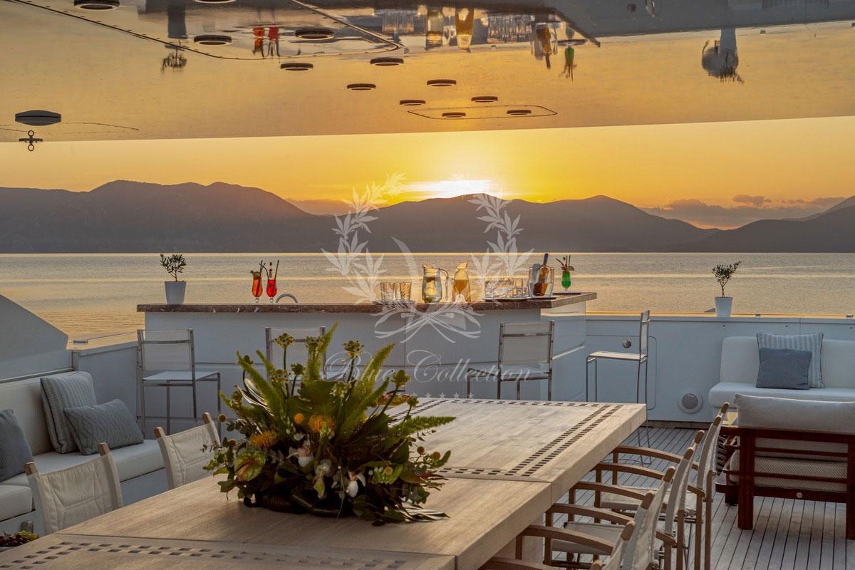 Greece_Luxury_Yachts_MY_ZALIV_III-(45)