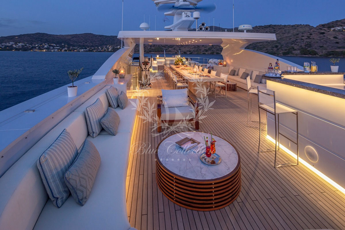 Greece_Luxury_Yachts_MY_ZALIV_III-(46)