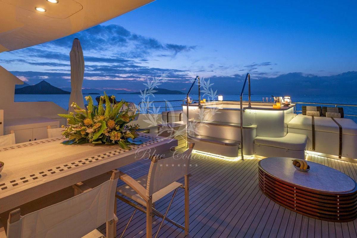 Greece_Luxury_Yachts_MY_ZALIV_III-(48)