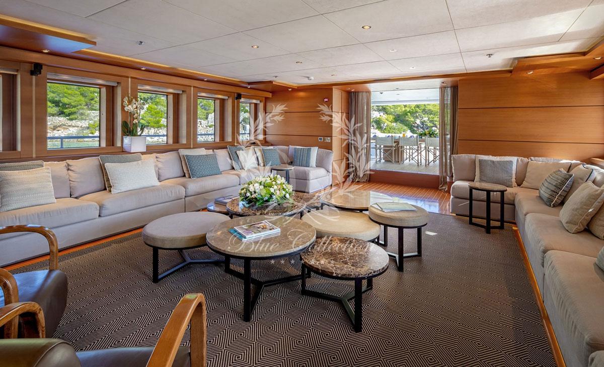 Greece_Luxury_Yachts_MY_ZALIV_III-(5)