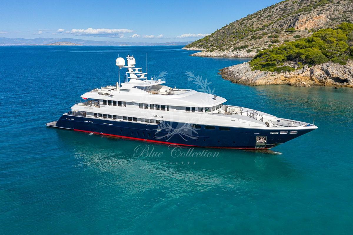 Greece_Luxury_Yachts_MY_ZALIV_III-(50)