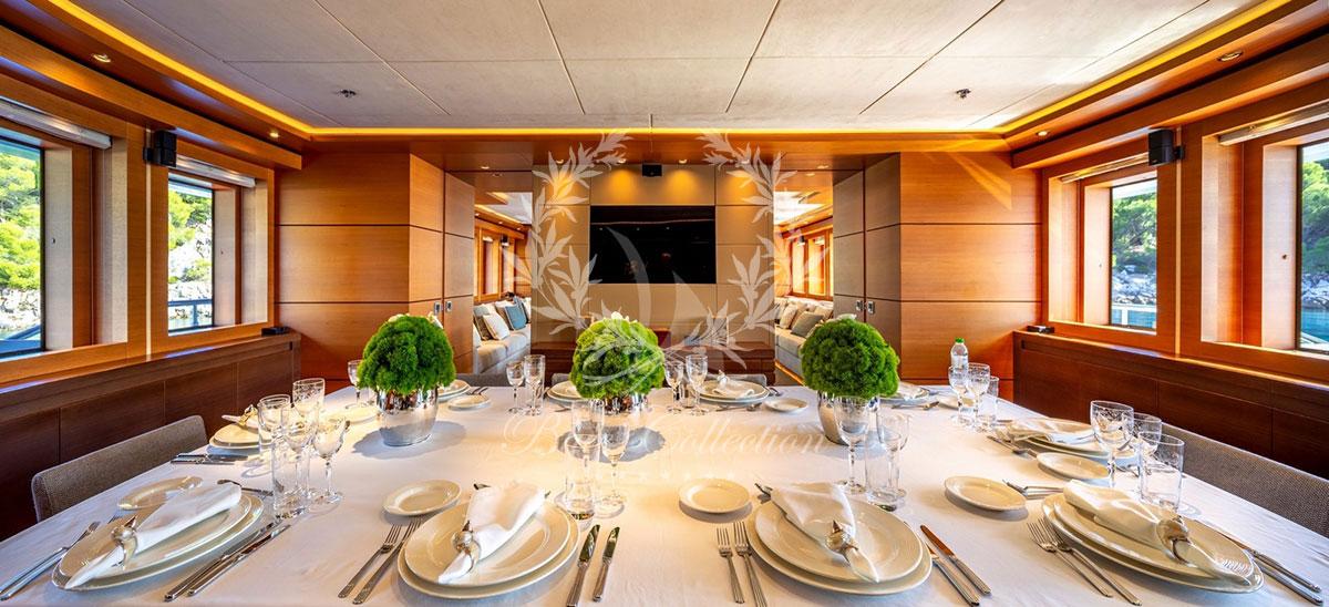 Greece_Luxury_Yachts_MY_ZALIV_III-(7)