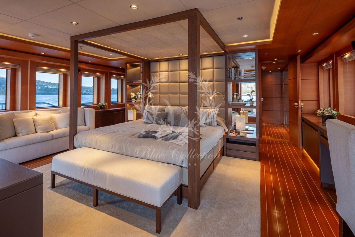 Greece_Luxury_Yachts_MY_ZALIV_III-(8)