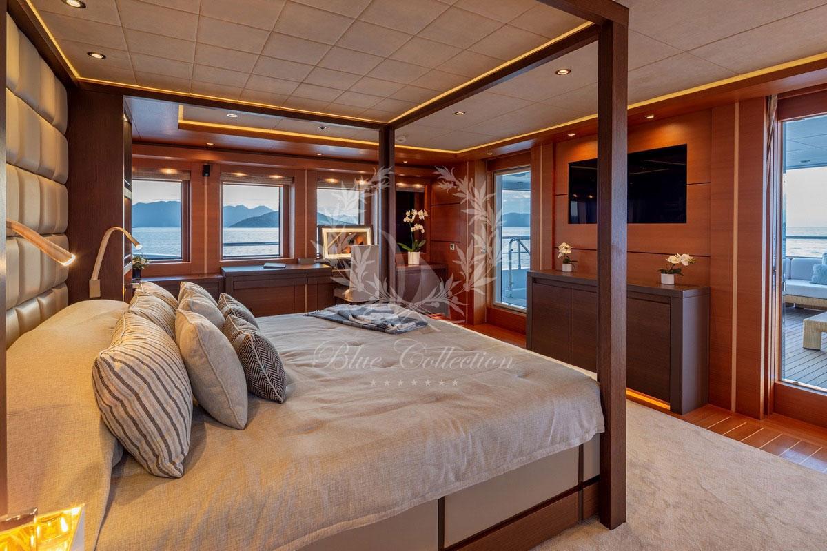 Greece_Luxury_Yachts_MY_ZALIV_III-(9)