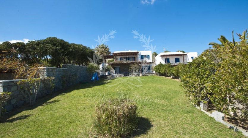 Luxury_Villas_Mykonos-KDB1-(101)