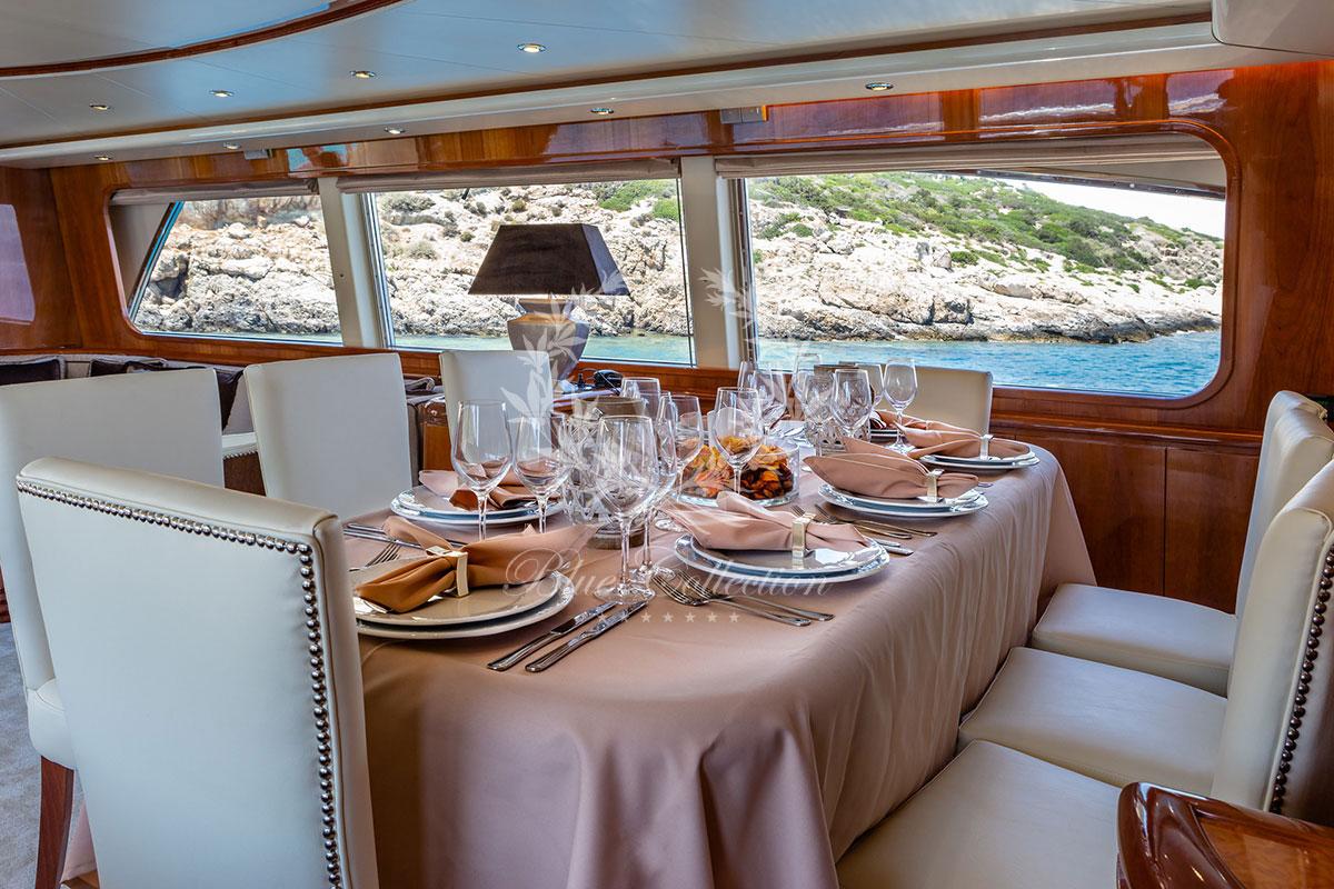 Luxury_Yachts_Greece_MY_Efmaria-(12)
