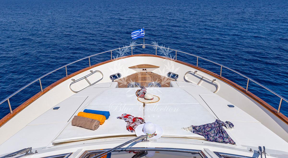 Luxury_Yachts_Greece_MY_Efmaria-(18)