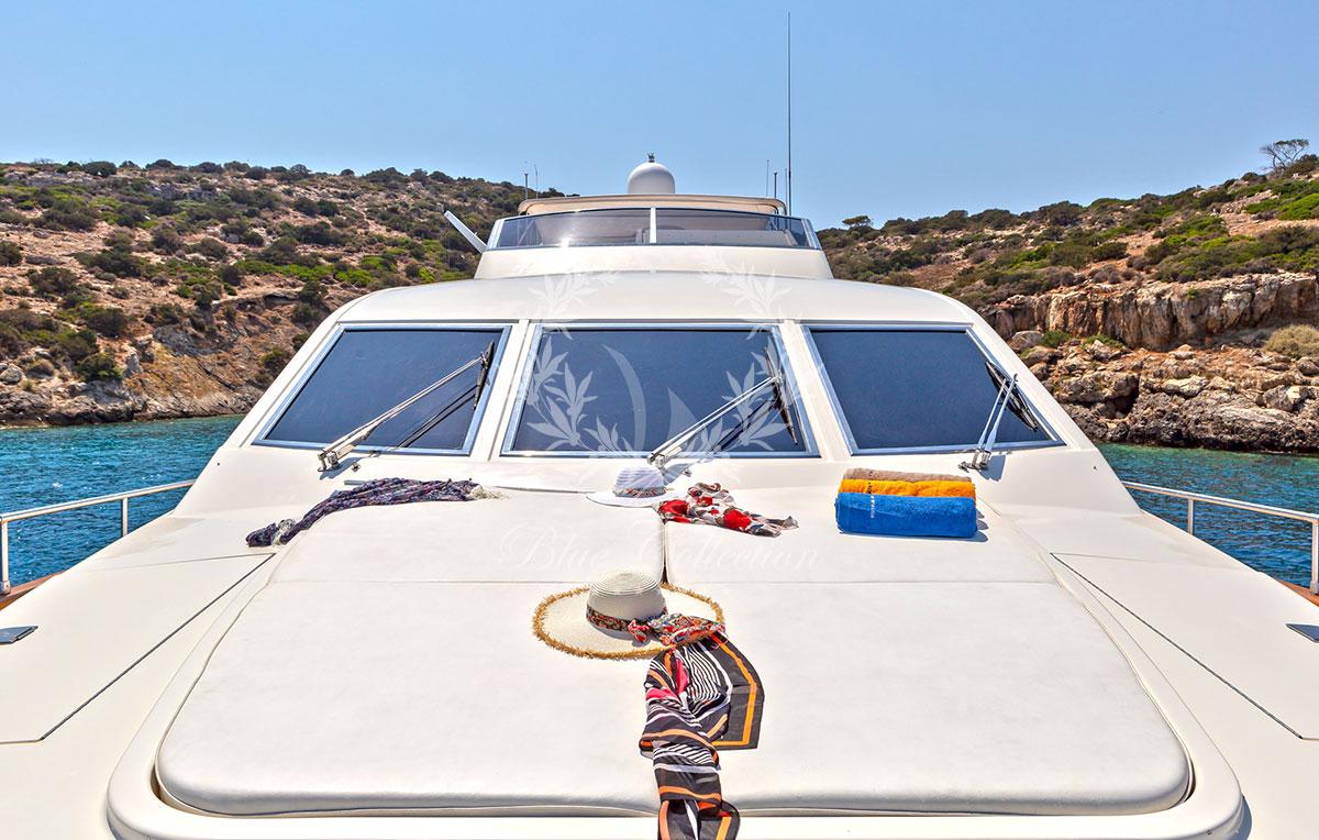 Luxury_Yachts_Greece_MY_Efmaria-(20)