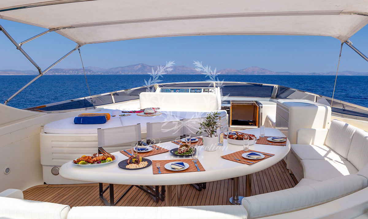 Luxury_Yachts_Greece_MY_Efmaria-(24)