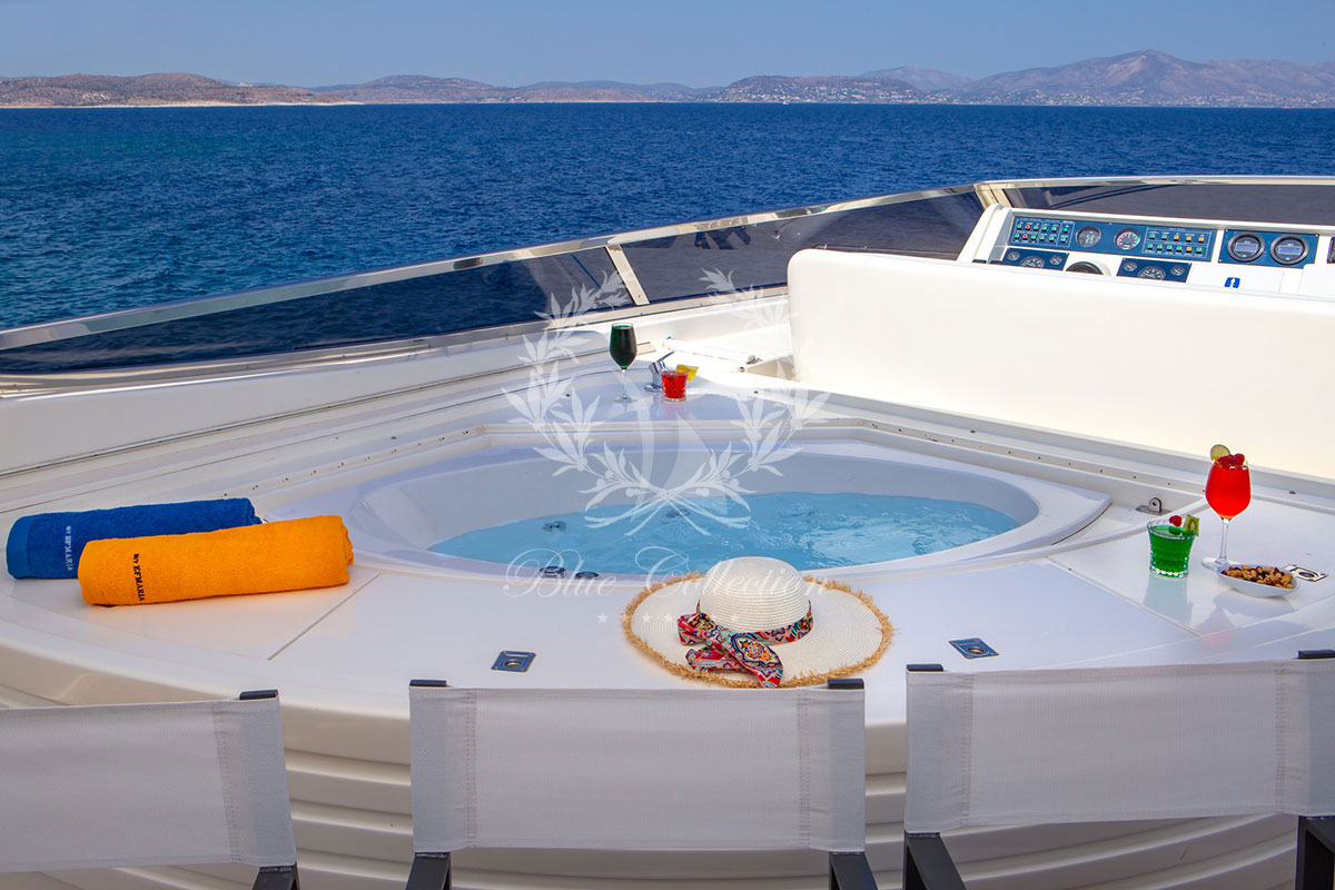 Luxury_Yachts_Greece_MY_Efmaria-(25)