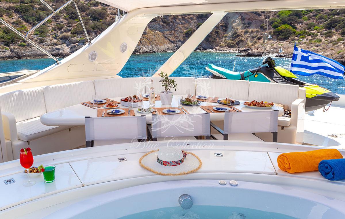 Luxury_Yachts_Greece_MY_Efmaria-(26)