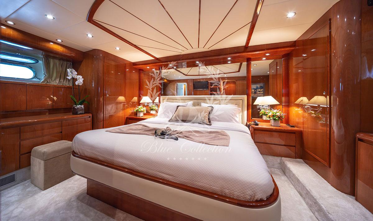 Luxury_Yachts_Greece_MY_Efmaria-(30)
