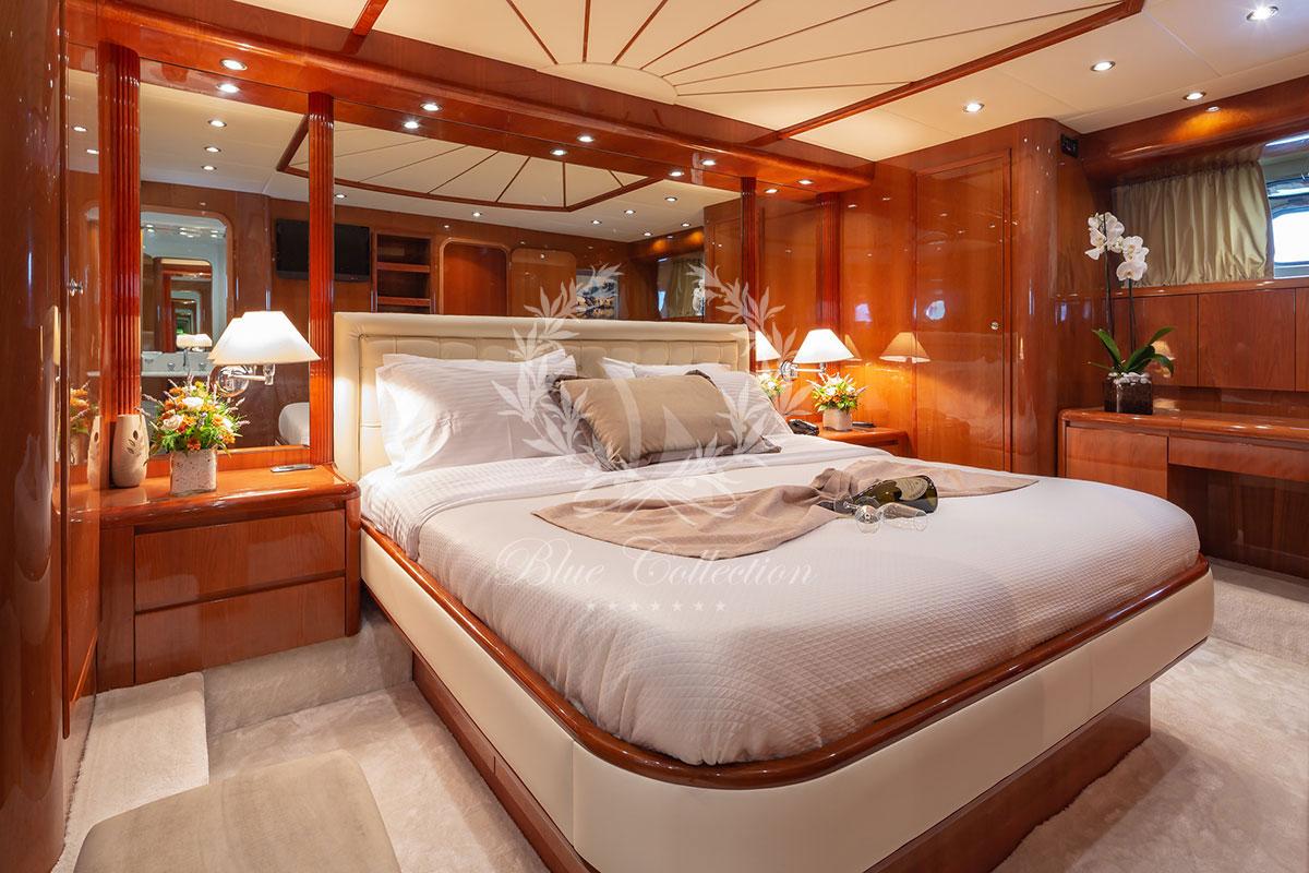 Luxury_Yachts_Greece_MY_Efmaria-(32)
