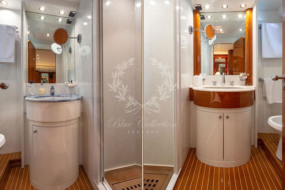 Luxury_Yachts_Greece_MY_Efmaria-(33-40)