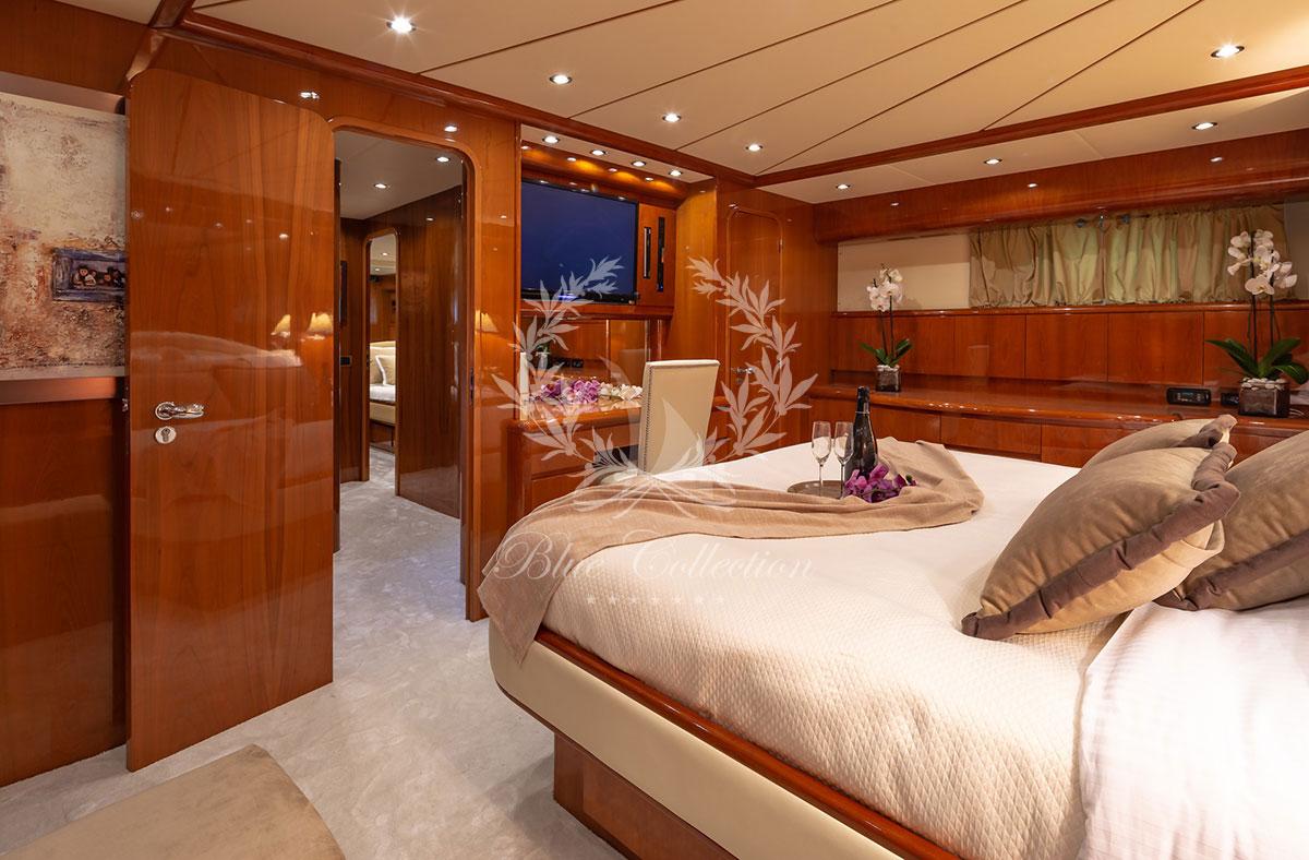 Luxury_Yachts_Greece_MY_Efmaria-(36)