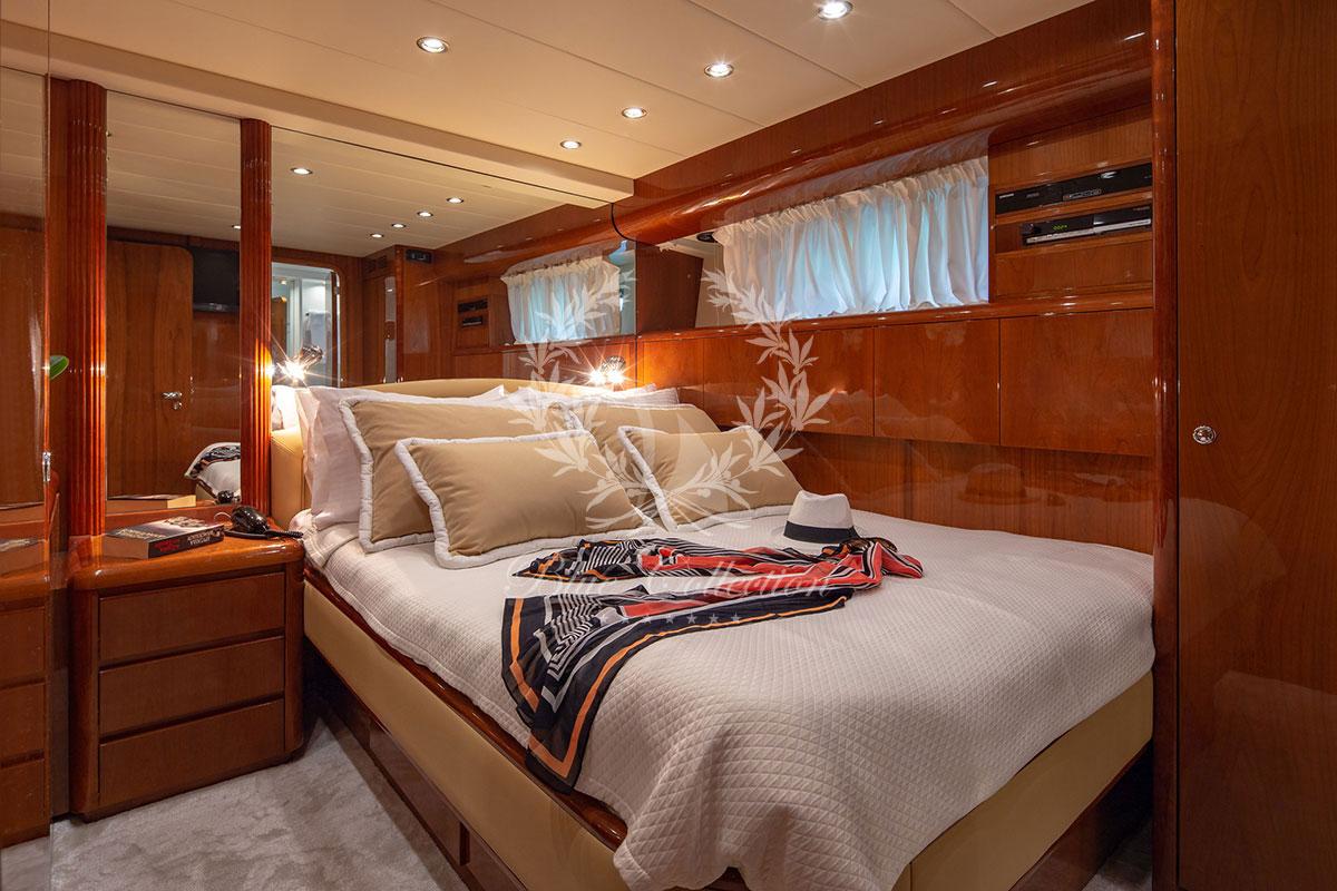Luxury_Yachts_Greece_MY_Efmaria-(39)