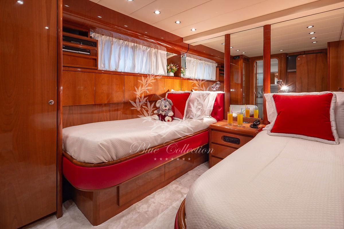 Luxury_Yachts_Greece_MY_Efmaria-(41)
