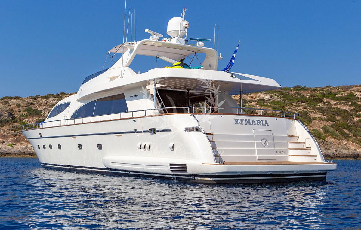 Luxury_Yachts_Greece_MY_Efmaria-(6)
