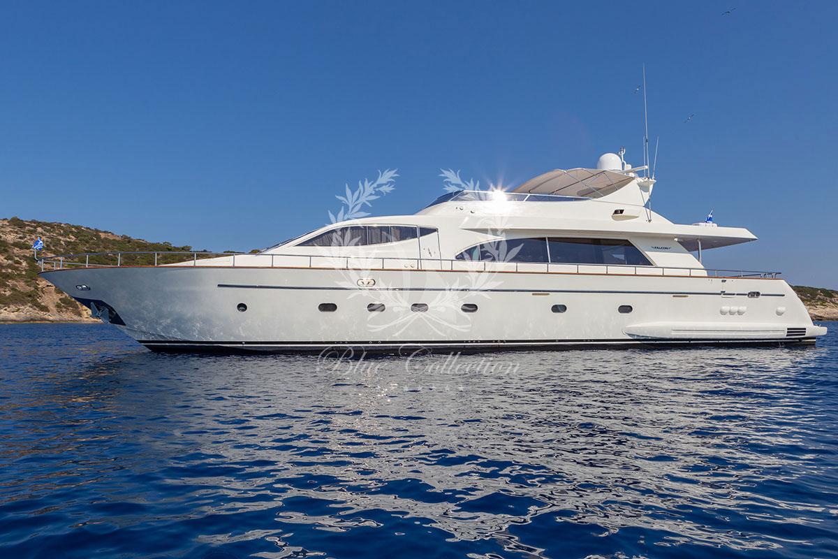 Luxury_Yachts_Greece_MY_Efmaria-(7)