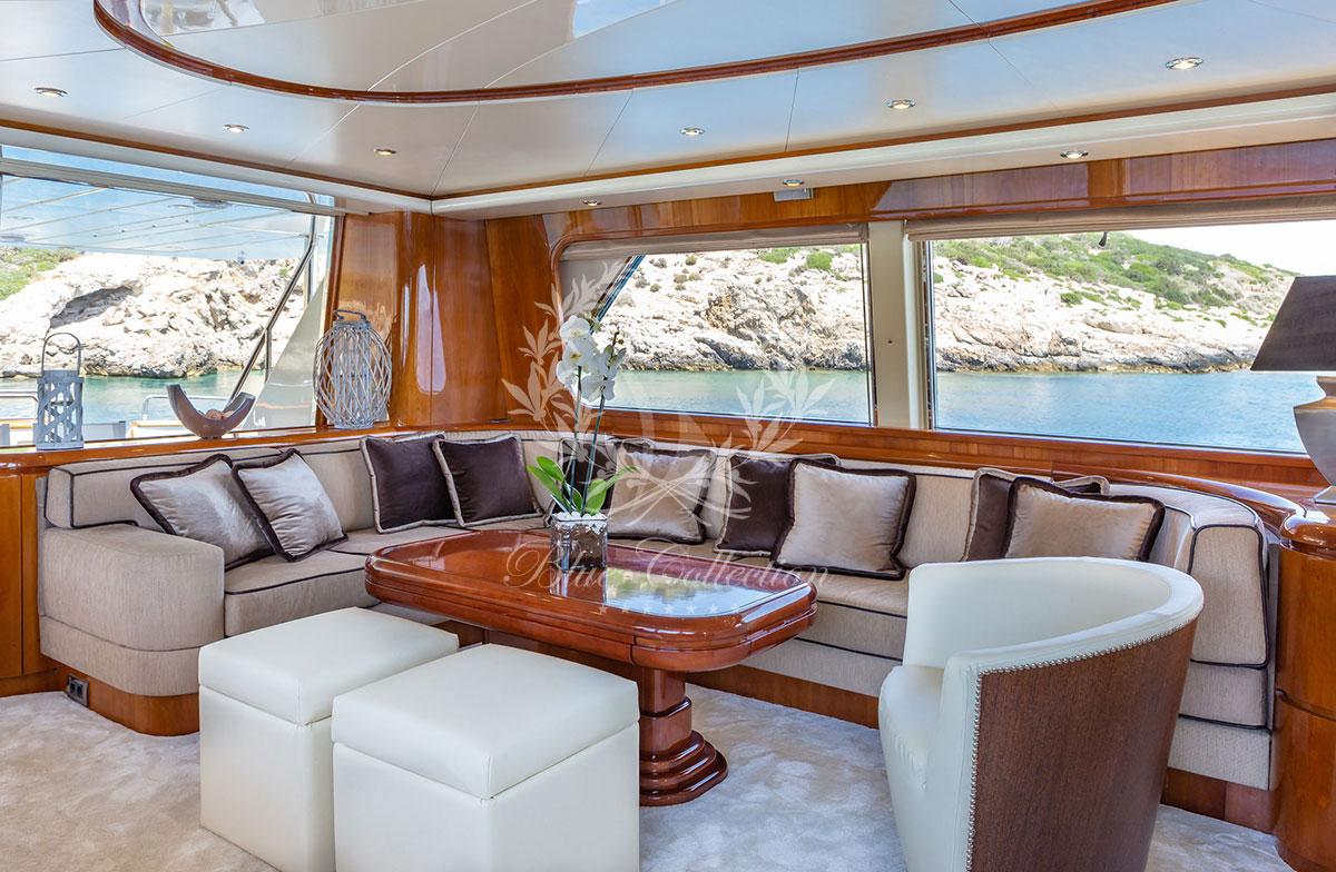 Luxury_Yachts_Greece_MY_Efmaria-(9)