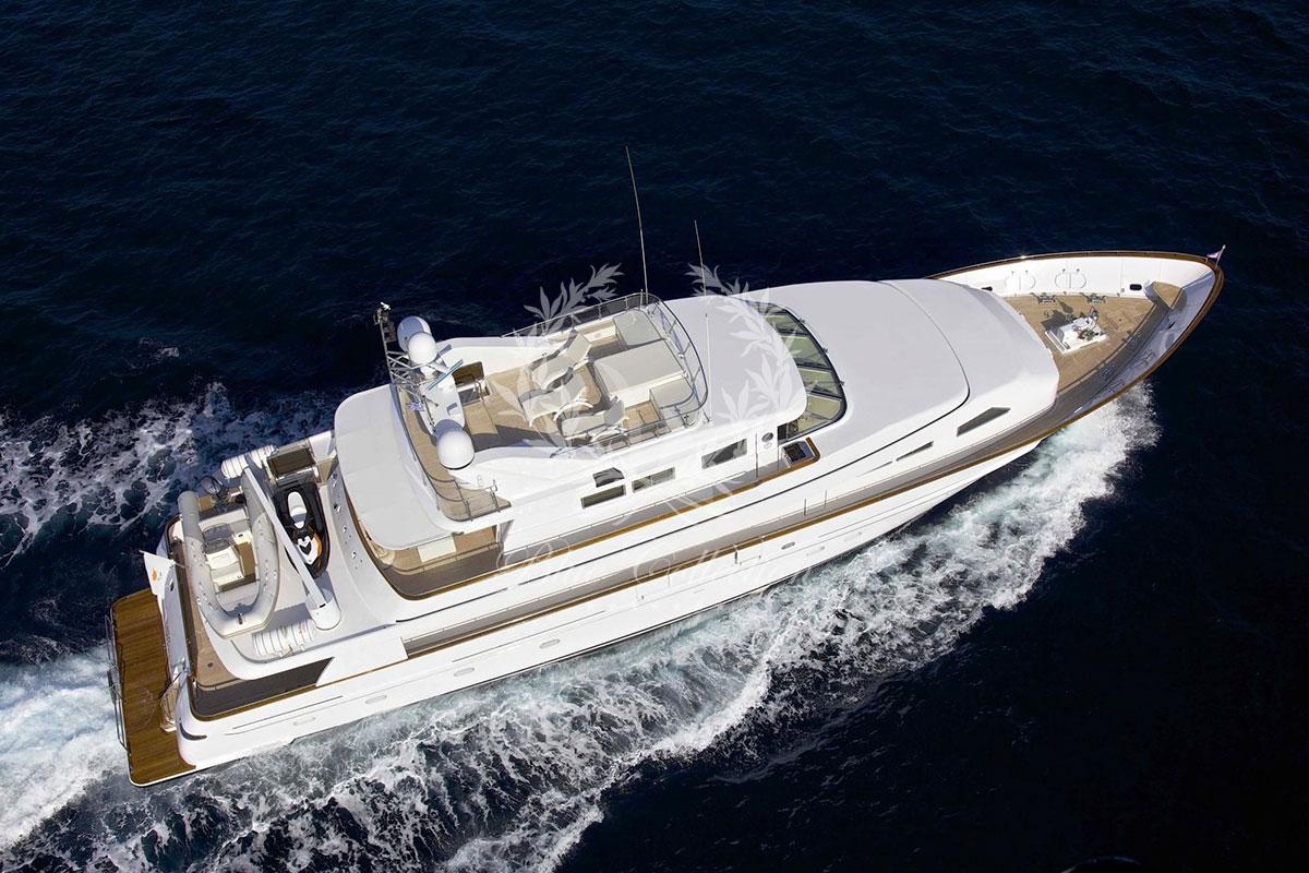 Luxury_Yachts_Greece_MY_Idylle-(1)