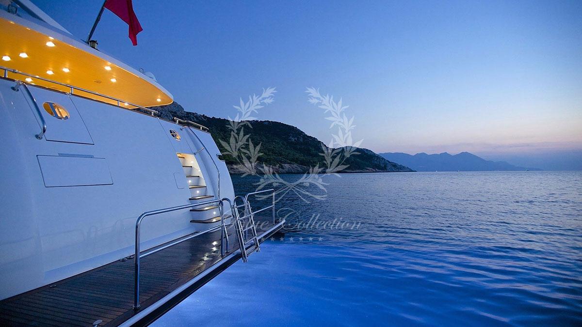 Luxury_Yachts_Greece_MY_Idylle-(14)