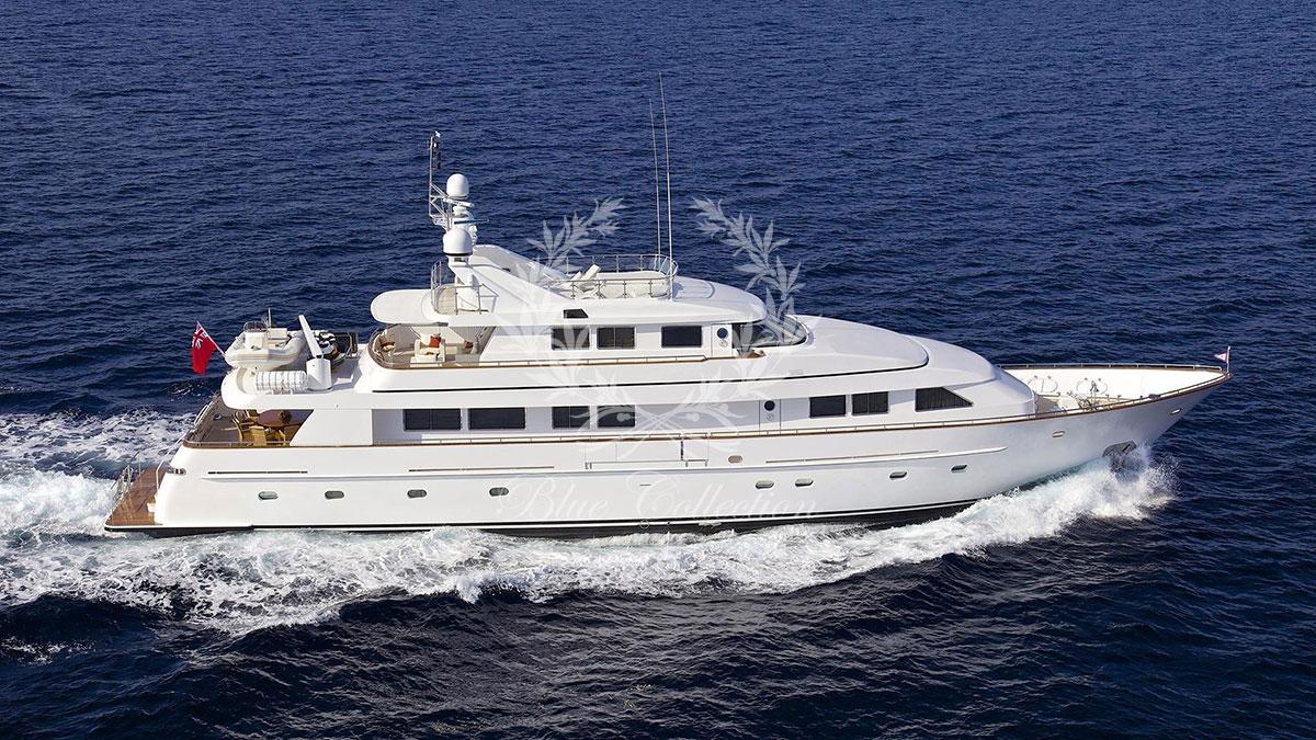 Luxury_Yachts_Greece_MY_Idylle-(16)