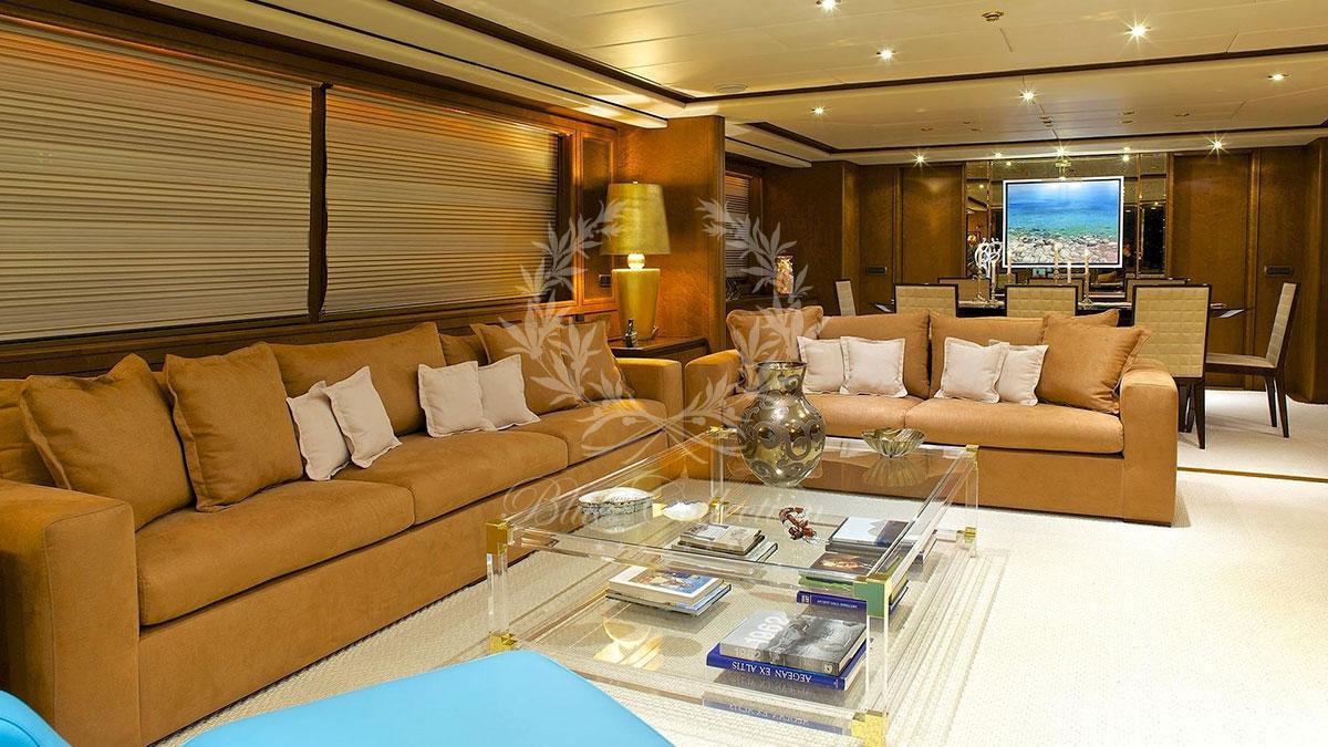 Luxury_Yachts_Greece_MY_Idylle-(17)