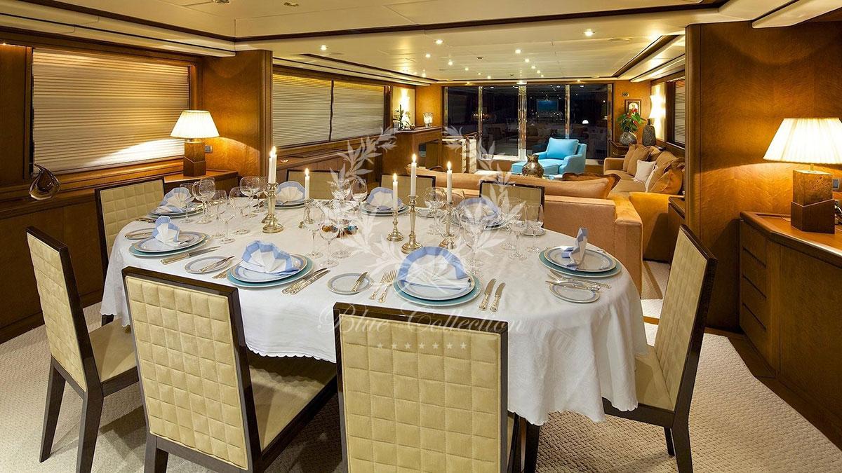 Luxury_Yachts_Greece_MY_Idylle-(18)