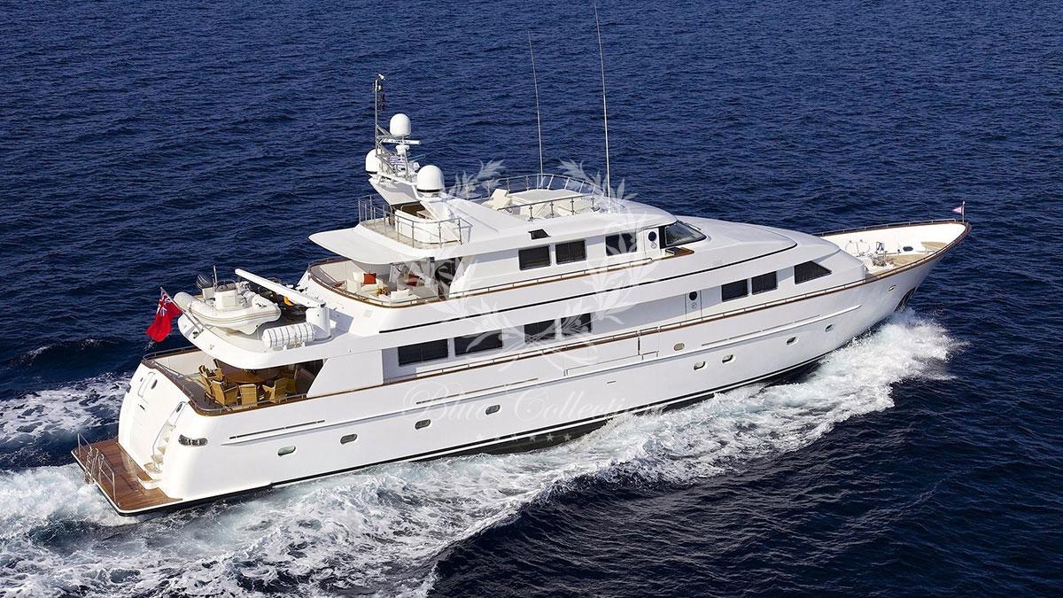 Luxury_Yachts_Greece_MY_Idylle-(20)