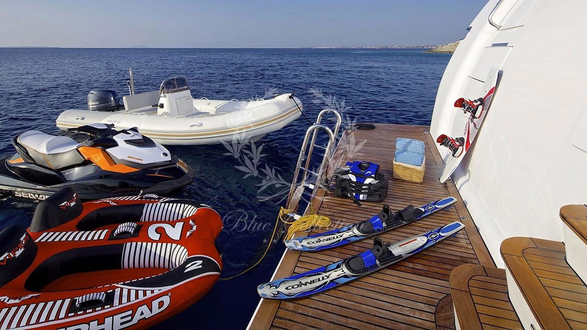 Luxury_Yachts_Greece_MY_Idylle-(21)