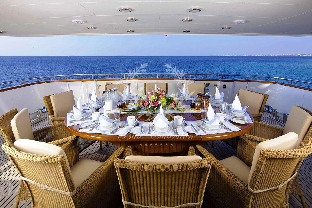 Luxury_Yachts_Greece_MY_Idylle-(22)